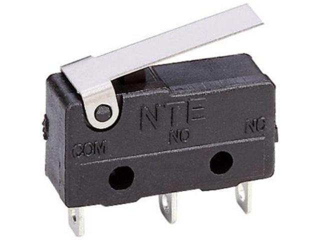 3 x Condensateur Ajustable 2-10pF 5mm                                       CV10