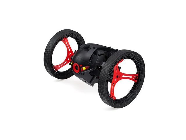 Minidrone : Jumping Sumo - PARROT