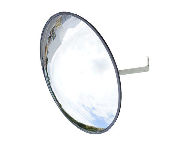 Miroir de sortie co distance 8 m tres contact roll co Miroir 2 metres