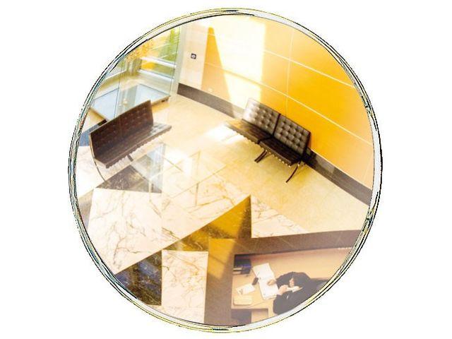 Miroir de surveillance contact agenc mag for Miroir de surveillance