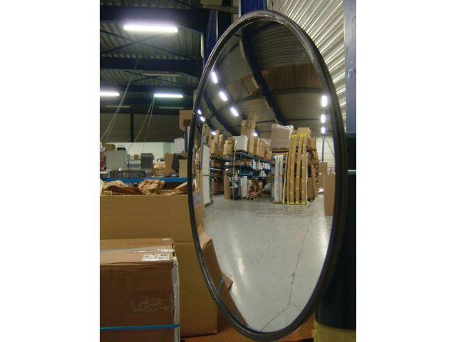 Miroirs de surveillance int rieurs contact seton for Miroir de surveillance
