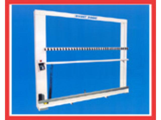 Longueur Des Rideaux mise à longueur des rideaux | contact sodifa - esca | contact sodifa