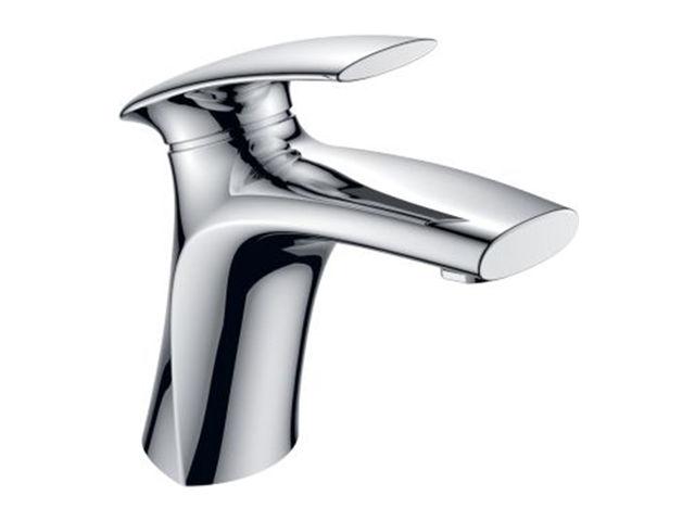 mitigeur salle de bain finition chromee 007593570 product zoom Résultat Supérieur 15 Unique Mitigeur Salle De Bain Photographie 2018 Hzt6