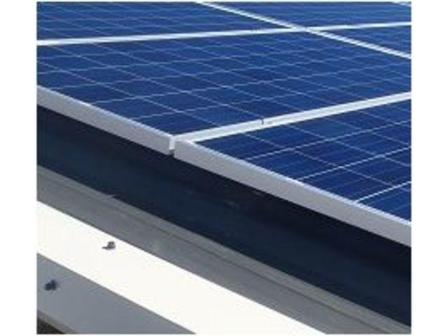 module photovolta que optifix contact solarwatt. Black Bedroom Furniture Sets. Home Design Ideas