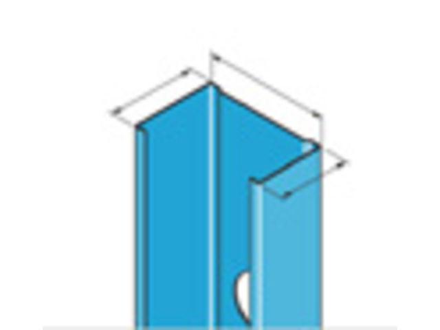 rail et profil pour cloison fournisseurs industriels. Black Bedroom Furniture Sets. Home Design Ideas