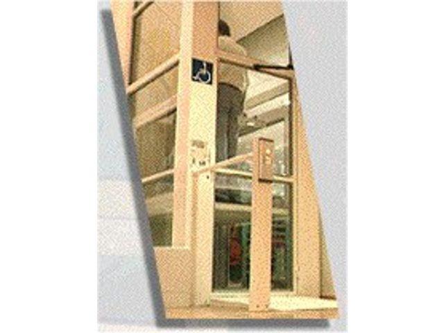 monte handicap s contact interlift contact interlift. Black Bedroom Furniture Sets. Home Design Ideas