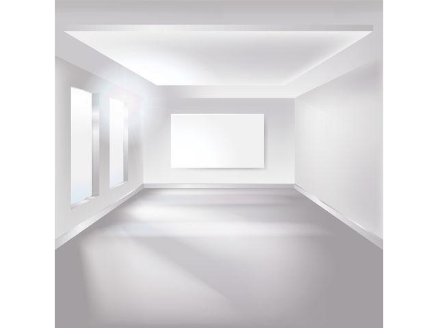 mortier d coratif autolissant effet b ton cir pour sols. Black Bedroom Furniture Sets. Home Design Ideas