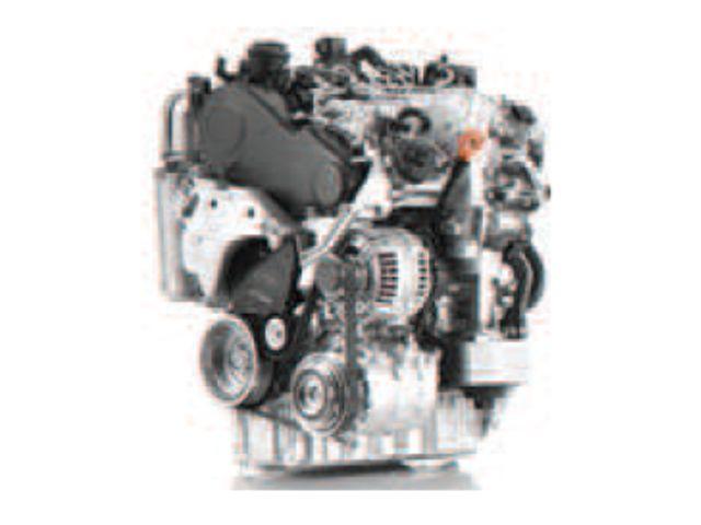 moteur industriel diesel volkswagen tdi 2 0 475 ne contact rams. Black Bedroom Furniture Sets. Home Design Ideas