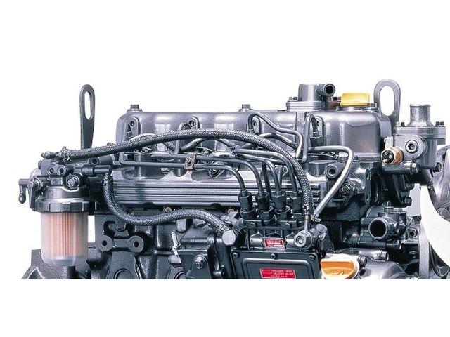 moteur 3 cylindres moteur diesel 3 cylindres 24cv moteur 3 cylindres pour tracteurs someca. Black Bedroom Furniture Sets. Home Design Ideas