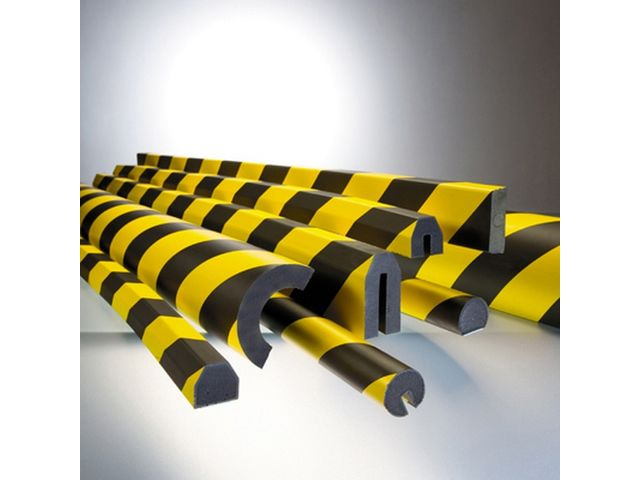 mousse de protection antichoc x secure contact bmi axelent. Black Bedroom Furniture Sets. Home Design Ideas