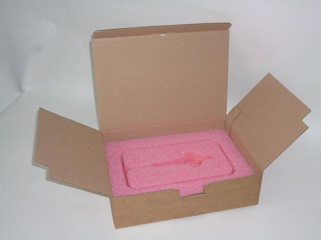 mousse pour emballage en carton contact j p j mousse. Black Bedroom Furniture Sets. Home Design Ideas