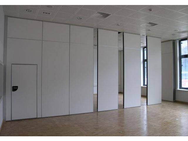 cloison amovible industrielle fournisseurs industriels. Black Bedroom Furniture Sets. Home Design Ideas