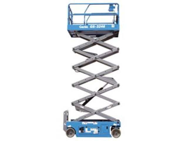 Ejan4tar in addition Genie Gs 3246 Scissor Lift 166 as well 5l7i5h8n also Hpqk m moreover Electric. on gs3246 scissor lift