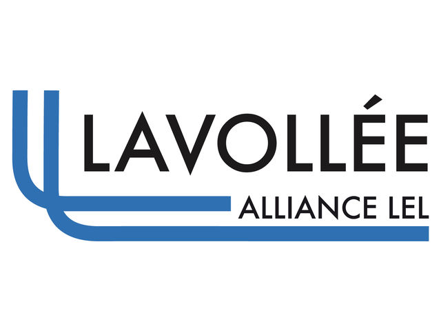 Nanocharges - LAVOLLEE SA -
