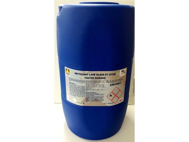 07714e2a4a1 Acide sulfurique 37%