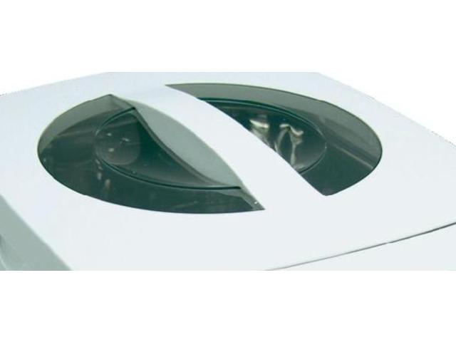 nettoyeur ultrasons professionnel 1 3l contact conrad france. Black Bedroom Furniture Sets. Home Design Ideas