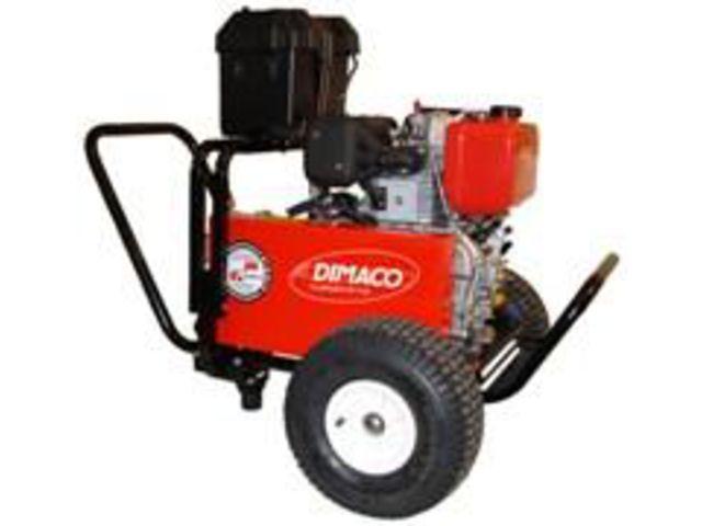 Nettoyeur haute pression diesel dimaco 210 bars jtd - Nettoyeur haute pression sidamo ...