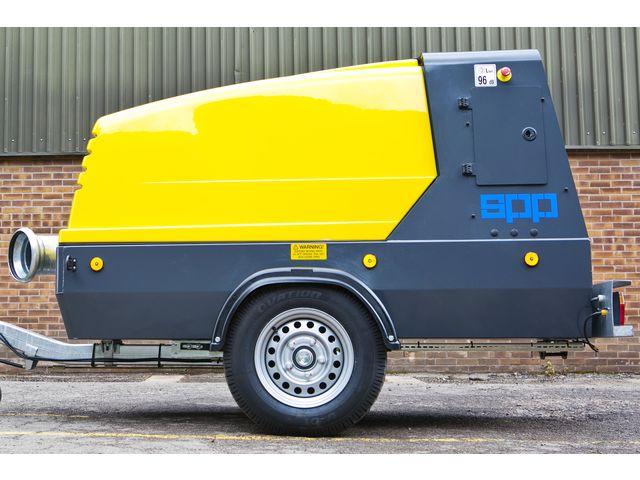 nouvelle gamme pompe auto amor ante e series contact spp. Black Bedroom Furniture Sets. Home Design Ideas