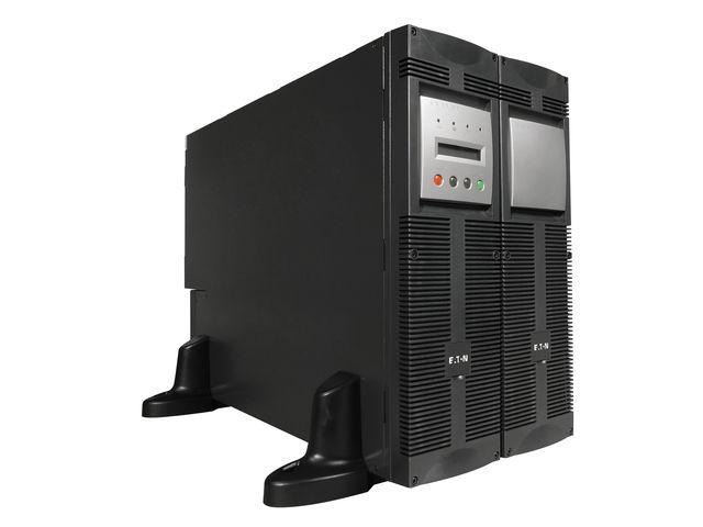 https://www.usinenouvelle.com/expo/img/onduleur-on-line-double-conversion-haute-performance-eaton-ex-rt-de-5-7-et-11-kva-000099886-product_zoom.jpg