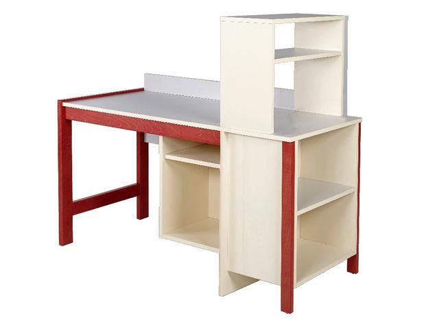 option biblioth que bout de bureau new nova contact manutan collectivites ex camif collectivites. Black Bedroom Furniture Sets. Home Design Ideas