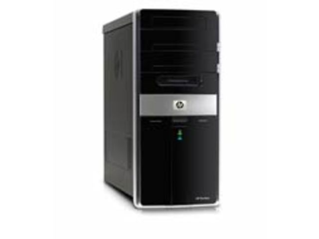 hp-pavilion-elite-m9000-pc-series_190x170.jpg