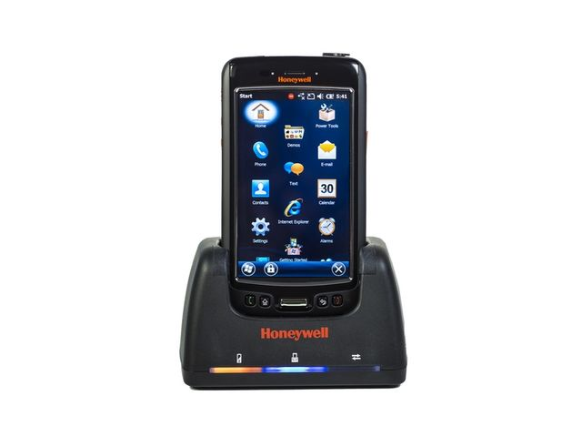 Ordinateurs mobiles portables DOLPHIN 70E - Honeywell_Techniprint Services_3