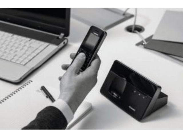 pack business entrepreneurs mini standard telephonique contact sfr business team. Black Bedroom Furniture Sets. Home Design Ideas