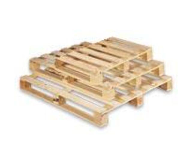 palette en bois   fournisseurs industriels