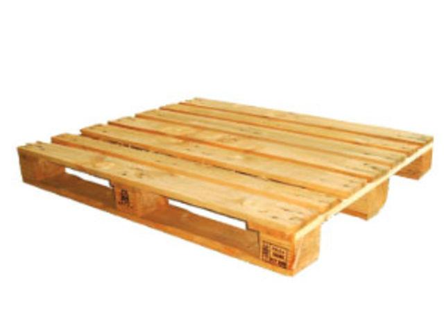 palette bois demi lourde 100 120 contact aiglonpal services. Black Bedroom Furniture Sets. Home Design Ideas