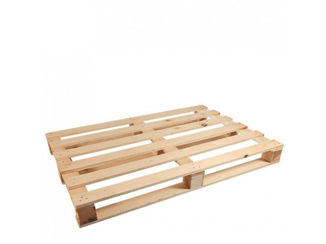 palette bois perdu 800 x 1200 contact roll co. Black Bedroom Furniture Sets. Home Design Ideas