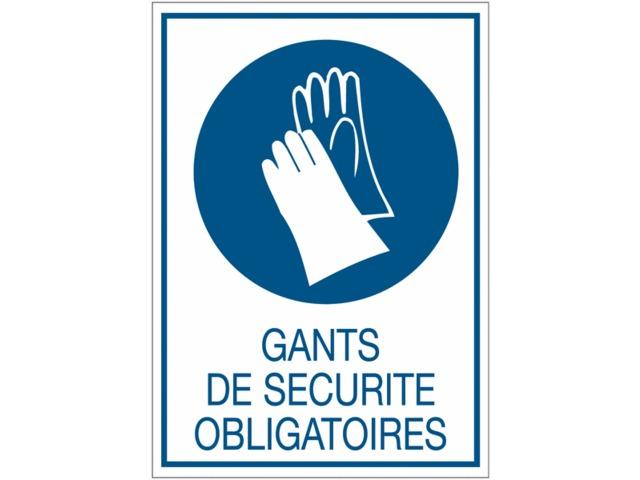 12a7ad40f0b868 Panneau horizontal masque de soudage obligatoire   Contact VIRAGES