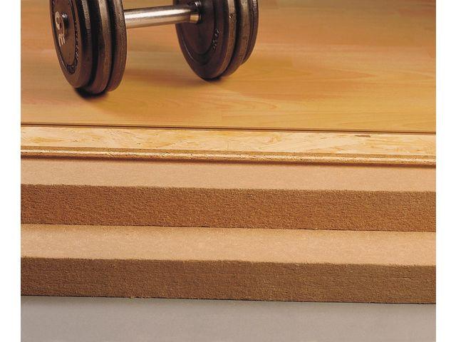 panneau isolant tr s r sistant la compression pour plancher pavaboard contact pavatex france. Black Bedroom Furniture Sets. Home Design Ideas