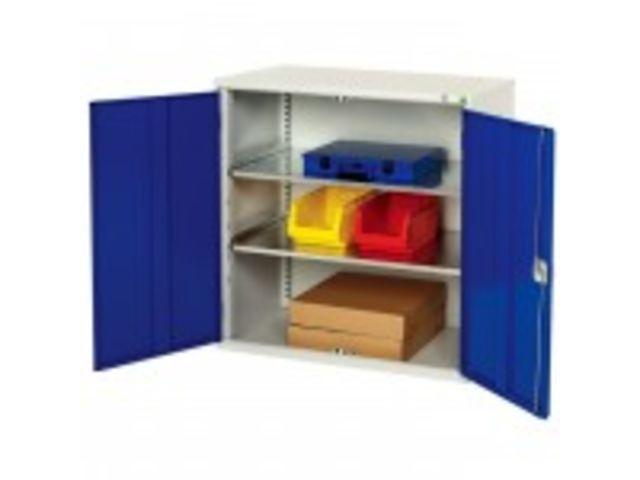 armoire d 39 atelier fournisseurs industriels. Black Bedroom Furniture Sets. Home Design Ideas