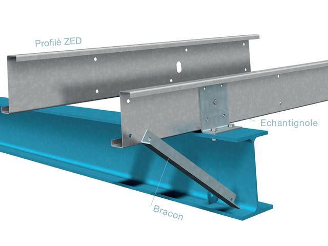 Site de lancement de Boca Chica au Texas - Page 4 Pannes-et-lisses-pour-toitures-et-murs-de-batiments-industriels-000813930-product_zoom