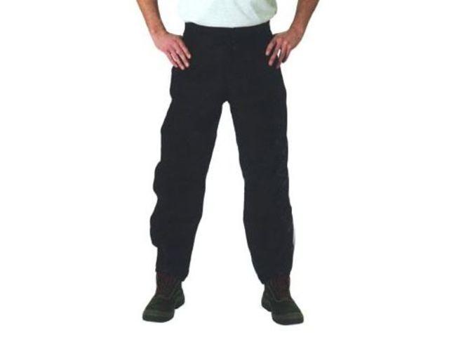pantalon de travail charpentier couvreur moleskine contact icpro. Black Bedroom Furniture Sets. Home Design Ideas