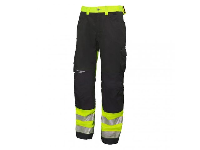 41d2f49f626 Pantalon haute-visibilité Blaklader X1500