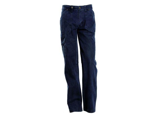Offre pantalon de travail - Pantalon timberland pro ...