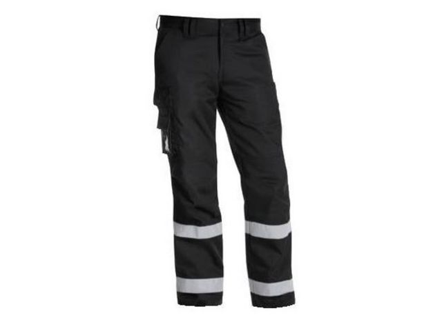 Pantalon transports Blaklader 1451_CUBE PROTECTION