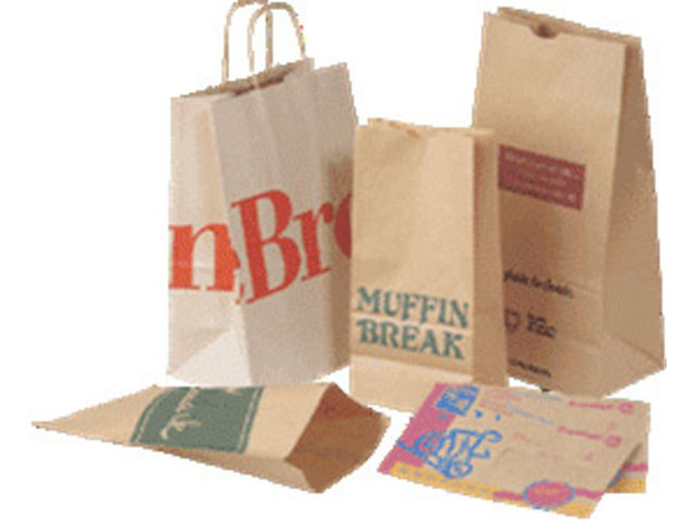 Favori Papier d'emballage recyclé | Fournisseurs industriels CV03
