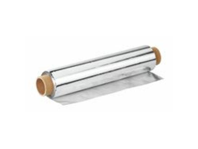 Papier Alimentaire Aluminium Fournisseurs Industriels