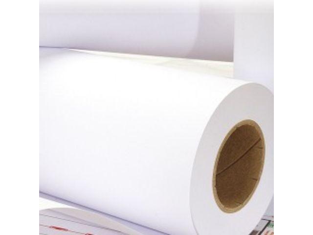 Papier couché | Fournisseurs industriels on