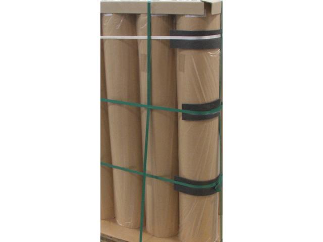 papier d 39 emballage kraft recycl contact parisloire apv ocean sas. Black Bedroom Furniture Sets. Home Design Ideas