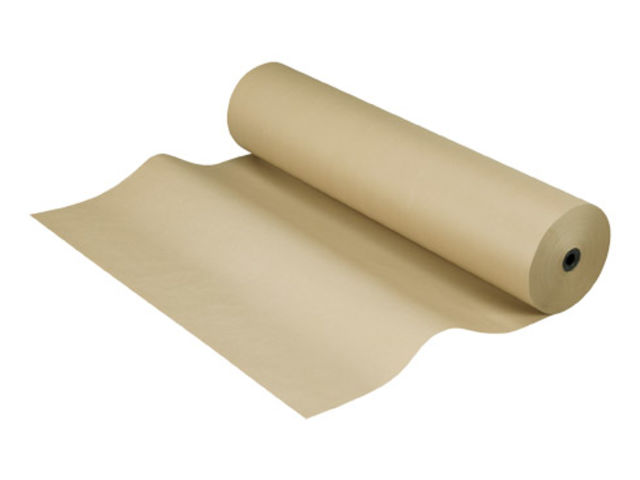 Assez Papier d'emballage kraft | Fournisseurs industriels OL76