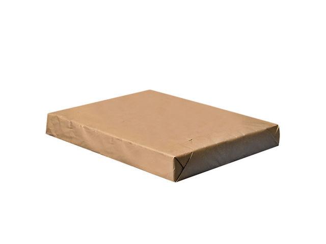 Papier kraft alios en format 32 g m 45x50cm contact - Alios conseil ...