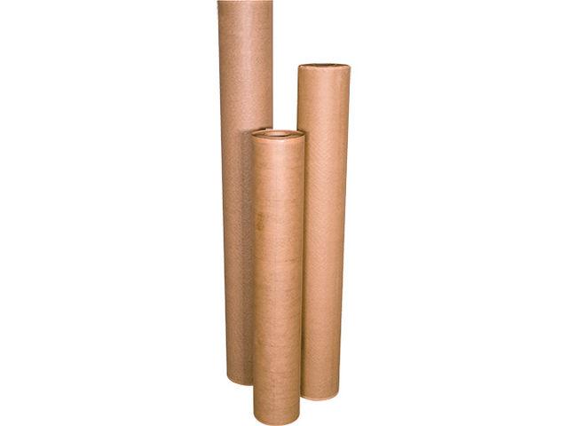 papier kraft bitum arm 120 contact cenpac emballages. Black Bedroom Furniture Sets. Home Design Ideas