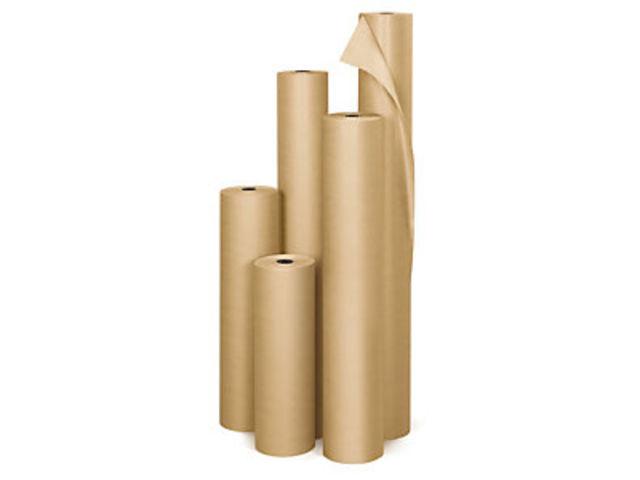 papier kraft naturel en rouleau qualit industrielle 90 g m rajakraft super contact raja. Black Bedroom Furniture Sets. Home Design Ideas