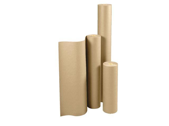 rouleau papier kraft blanc latest cuisineonly papier. Black Bedroom Furniture Sets. Home Design Ideas