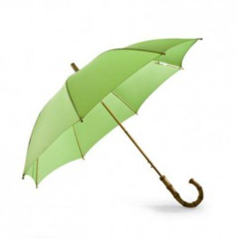 grand choix de 1f93a dcd38 Parapluie recyclé