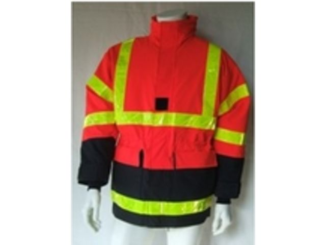 Vetements protection securite vtements pompiers thecheapjerseys Choice Image