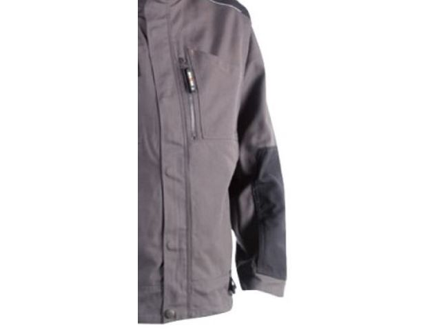 Parka renfort cordura_ADD ON TEXTILE_4